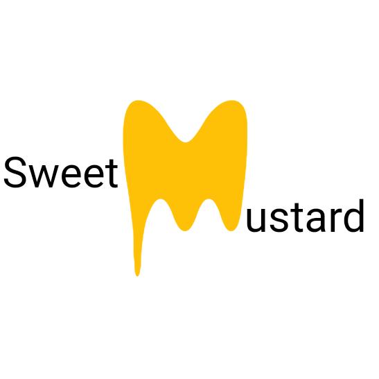 Sweet Mustard